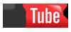 سایت یوتیوب